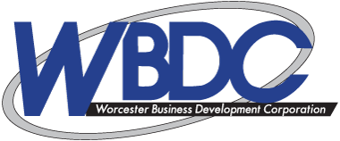Worcester Business Development Corporation