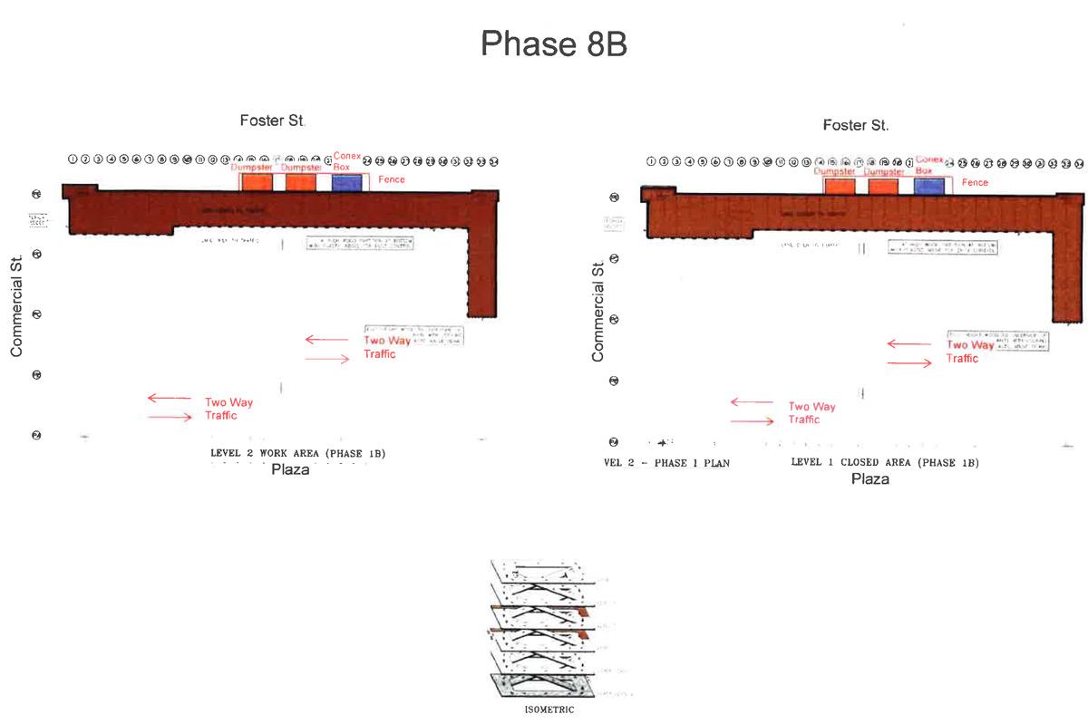 mc-garage-phase-8b