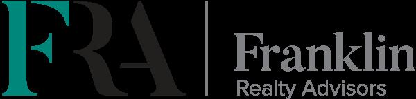 Franklin Realty Advisors