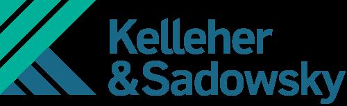 Kelleher & Sadowsky